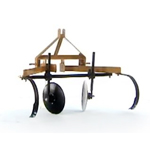 Everything Attachments Garden Cultivator 2